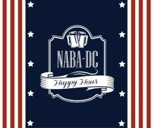 NABA-DC September Happy Hour @ The Big Hunt   Washington   District of Columbia   United States